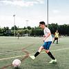 8 14 19 Lynnfield soccer camp