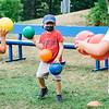 8 13 20 Lynnfield Summer of Fun 13