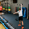 8 14 20 Lynnfield Impact Sports Lab 12