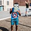 8 13 20 Lynnfield Summer of Fun 6