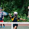 8 13 20 Lynnfield Summer of Fun 14