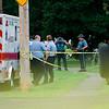 8 14 21 SRH Saugus fatal shooting