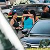 8 14 21 SRH Saugus fatal shooting 5