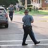 8 14 21 SRH Saugus fatal shooting 3
