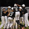 gallant-baseball-champs-04