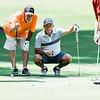 NSG Fall19 Reedy Meadows golfers 5