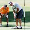 NSG Fall19 Reedy Meadows golfers 4