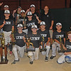 gallant-baseball-champs-01