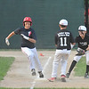 gallant-baseball-champs-06