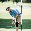 NSG Fall19 Reedy Meadows golfers 3