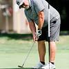 NSG Fall19 Reedy Meadows golfers 1
