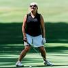 NSG Fall19 Reedy Meadows golfers 7