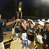 gallant-baseball-champs-02