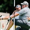 NSG Fall19 Reedy Meadows golfers