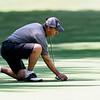 NSG Fall19 Reedy Meadows golfers 6