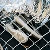 8 14 20 Swampscott immigration installation 4