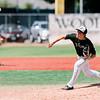 8 16 19 Lynn Baseball Showcase 7