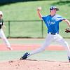 8 16 19 Lynn Baseball Showcase 16