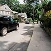 8 16 19 Swampscott Walker Rd 1