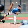 8 16 19 Lynn Baseball Showcase 9