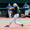 8 16 19 Lynn Baseball Showcase 17
