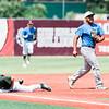 8 16 19 Lynn Baseball Showcase 12