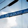8 16 19 Swampscott Walker Rd 4