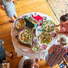 8 12 21 JBM Peabody Peabody Area Chamber Commerce Summer Shindig 9