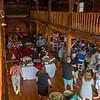 8 12 21 JBM Peabody Peabody Area Chamber Commerce Summer Shindig 5