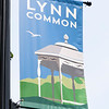 8 17 18 Lynn Common banners 3