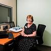 01907 Fall19 Female entrepreneurs Joan McCormack 2