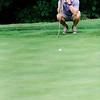 8 17 19 Marblehead Tedesco Club Championship 26