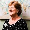 01907 Fall19 Female entrepreneurs Joan McCormack 7