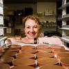 01907 Fall19 Female entrepreneurs Erin Calvo Bacci 1