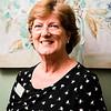 01907 Fall19 Female entrepreneurs Joan McCormack 6