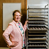 01907 Fall19 Female entrepreneurs Erin Calvo Bacci 8