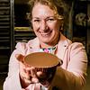 01907 Fall19 Female entrepreneurs Erin Calvo Bacci 3