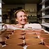 01907 Fall19 Female entrepreneurs Erin Calvo Bacci