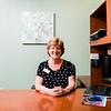 01907 Fall19 Female entrepreneurs Joan McCormack 9