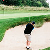 8 17 19 Marblehead Tedesco Club Championship 30