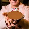 01907 Fall19 Female entrepreneurs Erin Calvo Bacci 2