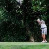 8 17 19 Marblehead Tedesco Club Championship 23
