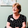 01907 Fall19 Female entrepreneurs Joan McCormack 8