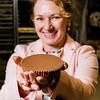 01907 Fall19 Female entrepreneurs Erin Calvo Bacci 4