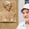 8 18 21 SRH Lynn Frederick Douglass Park dedication 7