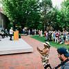 8 18 21 SRH Lynn Frederick Douglass Park dedication 12