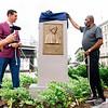 8 18 21 SRH Lynn Frederick Douglass Park dedication 11
