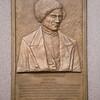 8 18 21 SRH Lynn Frederick Douglass Park dedication 3