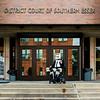 8 18 21 Lynn Shimmy trial hearing 3