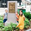 8 18 21 SRH Lynn Frederick Douglass Park dedication 9